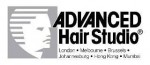 Advanced-Hair-Studio-Experiences-Regrowth-With-Tencia_1