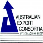 Australian-Export-Consortia-renews-operations-with-Tencia_1
