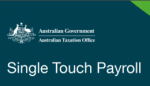 Single Touch Payroll ATO Certification