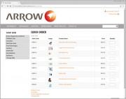 Tencia-eCommerce-Market-Release_1